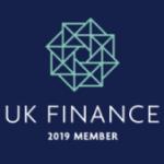 UK Finance member 2019